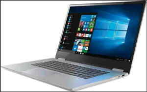 Lenovo Yoga mit: Geforce GTX, 16 Gb Ram, Intel Core i7-770HQ, 500GB SSD