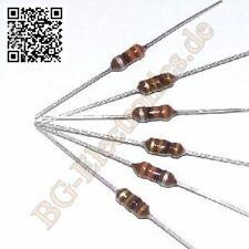 BOBBIN COIL FORMER PLASTIC 8-PINS P//N-B65812-K1008-D1 20Pcs
