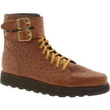 Adidas x Jeremy Scott Ostrich Boots High US 8,5