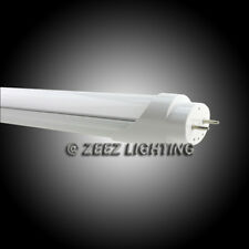 T8 2FT 9W Cool White LED Tube Light Bulb 2 Feet Replacement Fluorescent Lamp G13