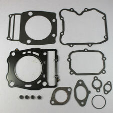 complete Top End set of  Gasket for Polaris 500 Sportsman  Scrambler Ranger ATP