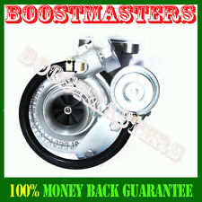 For 1997-2007 Toyota TownAce LightAce 2.0L Diesel Turbo TC TY CT9 Turbocharger