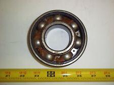 103125 Linde-Baker Forklift, Bearing Roller