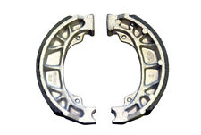 HONDA Z50 ST50  C70 CL70 MONKEY GORILLA BRAKE SHOES 103