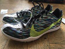 Nike Zoom W Women's Track Cleats Size 7.5