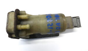 VOLVO 262C Coupe Bertone Windshield Washer Pump Washer Pump