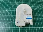 GE Washer Timer   175D6604P053 photo