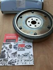 Flywheel ADC43507 Blue Print 1120A130 MITSUBISHI L200 TRITON 2.5 DI-D 1120A130