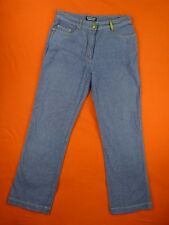 SONIA RYKIEL Jean vintage Taille 36/38 FR