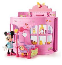 by IMC 182707 Minnie Express Supermarket - Pink