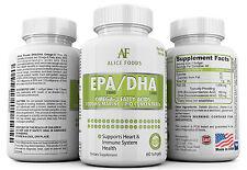 EPA/DHA Omega-3 Balance 30 Day Supply