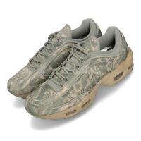 Nike Air Max Tailwind IV SP Digi Camo Dark Stucco Men Shoes Sneakers BV1357-001