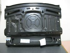 NEW GENUINE MAZDA PACKAGE TRAY FOR 10-13 3 (PN BBM4-70-500D)