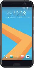 HTC 10 Carbon Grey, Android Smartphone, NEU Sonstige