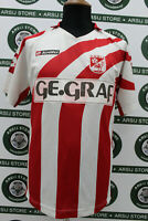 Maglia calcio FORLì MATCH WORN shirt trikot maillot camiseta jersey