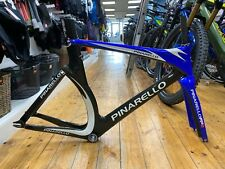 Pinarello montello track frame 57.5