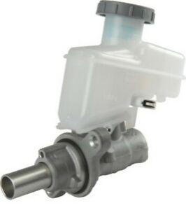 High Quality Brake Master Cylinder  Grand Vitara MK2 05> Automatic without ESP