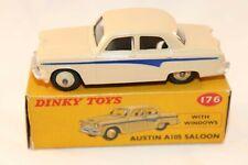 Dinky Toys 176 Austin A105 Salonwagon 1:43 mint in box