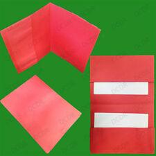 Muebles sin marca color principal rojo para el hogar