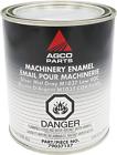 Agco Paint Machinery Enamel Quarts