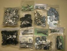 NEW 1956 Chevy Belair, 210, or 150 Front End Sheet Metal Fastener Kit