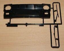 Tamiya 58519 Toyota Bruiser, 9225138/19225138 W Parts (Grill/Windscreen Wipers)