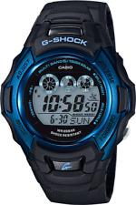 Casio G-SHOCK GWM500F-2TT Atomic & Tough Solar