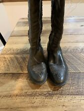 Golden Goose Boots for Women for sale
