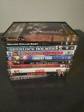 Dvd Lot Pick And Choose Titles