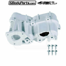 79-86 for various GM POWER SEAT Track Transmission Solenoid Gear Casing Housing