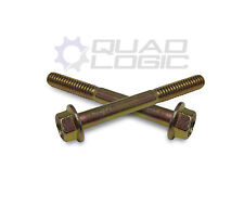 Polaris Snowmobile (2006-17) Primary Clutch Screw Bolt (Set of TWO) 7518349