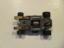 8 Ho Slot Car Neo Traction Magnets for G+ Afx Tomy
