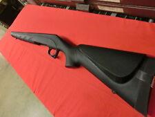 Remington Stock Forend Rifle Parts Ebay