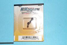 Bachmann 78502 N SCALE E-Z-Mate Knuckle Couplers (2) MEDIUM