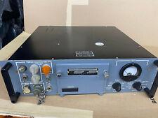 ITT Aerospace T-1109 GRT-22 Radio Transmitter 8004201G7