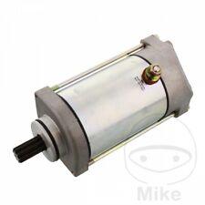 Starter Motor Arrowhead 700.03.84 For KTM 1190 RC8 2008-2011