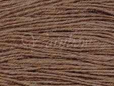 Berroco ::Ultra Alpaca #6204:: yarn Buckwheat