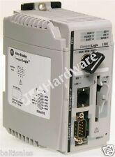 Allen Bradley 1769-L32E /A CompactLogix ENet Processor Controller  F/W 19.15