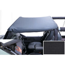 Summer Pocket Brief Top Jeep Wrangler TJ 97-06 13585.35 Rugged Ridge