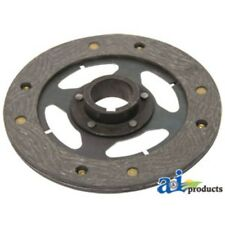 Ae73444 Ae24102 Clutch Disc for John Deere Swather/ Windrower 800 830
