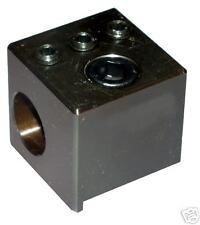 "Gang tool 3/4"" bore OMNI-1175L  OmniTurn"