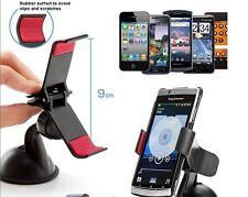 un support universel pour téléphone smartphone i phone galaxy S5  GPS MP4