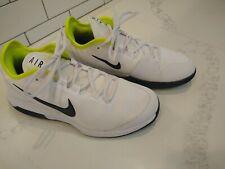 Nike Court AirMax Wildcard Men's Hard Court Tennis Shoes Size 8