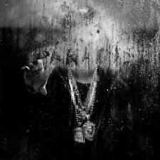 Big Sean - Dark Sky Paradise    DELUXE EDITION   CD  NEU