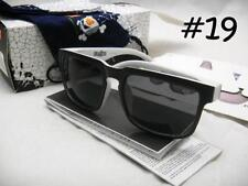 Sunglasses Oculos Sport Eyewear SPY + BRAND HELM KEN BLOCK WITH BOX  # 19