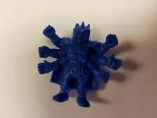 M.U.S.C.L.E. Kinnikuman Dark Blue Color #109 Ashuraman No Chichi