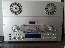 PIONEER RT-909 Autoreverse