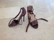 Scarpa Con Cinturini Taglia 5 Primadonna Collection ottime condizioni