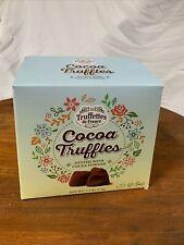 Truffettes De France Cocoa Truffles 2.2 Lbs Gluten Free