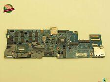 Lenovo ThinkPad X1 Carbon  Gen 1 Genuin i5-3427U Laptop Motherboard  04Y1976